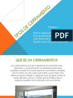 tiposdecerramiento-121125133806-phpapp02