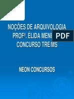 texto-27-slide-sobre-arquivologia.pdf