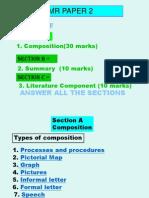 Breifing on Pmr Presentation2