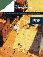 Capitulo 1- Fundamentos.pdf