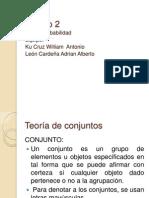 Estadistica Conjuntos Exposicion (Final)