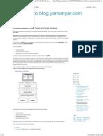 Portal Porlet Portlet Container