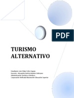 turismoalternativo-111119004601-phpapp02