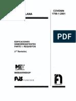 covenin1756_2001(1)