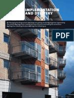 Capitulo 6- Gerencia e implementación.pdf