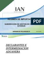 Régimen_de_importación_-_DIAN