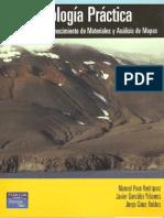 Manuel Pozo Rodríguez - Geología Práctica