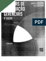 SI gerenciais 9ª edição - laudon e laudon.pdf
