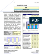 finca-peru_-informe-final-de-rating_-abril-2010.pdf