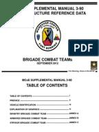 fm 5 277 bailey bridge manual