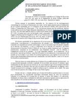 15062010110034_beneficios Penitenciarios en El Peru