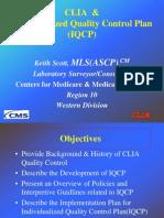 CLIA_IQCP