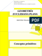 01.-_CONCEPTOS_PRIMITIVOS