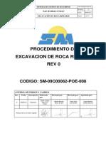 POE Excav. Roca Ripeable[1]