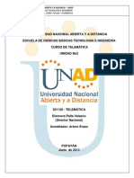 2013 II Unidad2