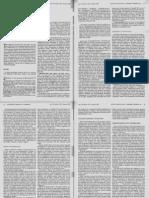 narcissim-paper.pdf