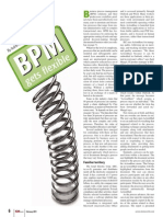 bpm gets flexible.pdf