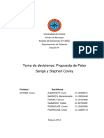 tomadedecisiones peter senge y stephen covey.docx