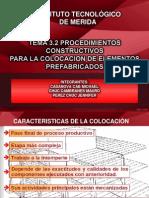 UN3 Tema 3.2.pptx