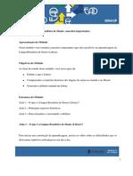 1. Libras Modulo1 Compilado