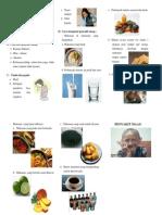 89175879 Leaflet Gastritis