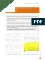 Resiliencia_Empresarial