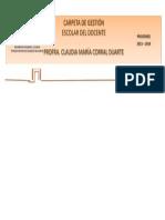 Lomo Subdirector b