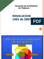 investigaciondeaccidentedetrabajo2-100923115249-phpapp01