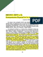 bruno zevi1.pdf
