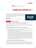 basicas 1