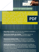 Presentacion Mercantil III