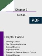 Culture Pt.4