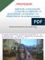 Proyecto CIAE Prof. Castro-1