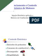Injeção eletrônica de motores.pdf