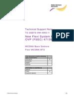 FSEC OVP.pdf