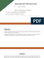 ADMINISTRACION DE PROYECTOS 2.1.pptx