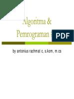 algoritma-pemrograman