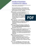 Seminario Novedad 31 de Marzo de 2014_doc