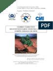 Clai Cambio Climaticov1