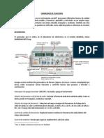 GENERADOR DE FUNCION SG1641A.pdf