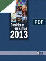 Dominicana en Cifras 13 Web
