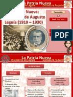 lapatrianueva-objetivosperiodoseconomaysociedad-100114152207-phpapp01 (2)