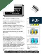 Enviromental Management Toolkit PDF Final Doc
