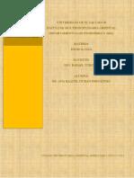 ESTACIONES METEREOLOGICAS DE EL SALVADOR.docx