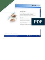 Active Directory Studio.doc_1