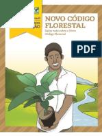 Cartilha Codigo Florestal Web
