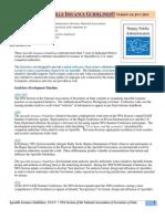 Npa Apostille Guidelines 2013