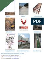 Mahalaxmi Construction1