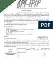 CUESTIONARIO-16pf