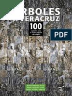 Ar Boles Veracruz 100 e Species